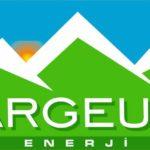 ARGEUS ENERJİ