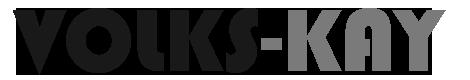 Volks-Kay Otomotiv – Kayseri, Sivas, Volkswagen, Audı, Skoda, Seat, Porsche, Yedek Parça, Bakım, Onarım, Servis, Özel, Servis